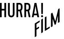 Hurra Film