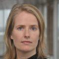 – Lisa Gubi Mørz, Head of Change, Danske bank