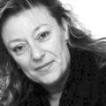 – Camilla Næraa, secretary, Creative Circle