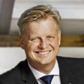 Peter Ankerstjerne, CMO/Head of Group Marketing, ISS World